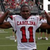 NFL Broncos Player Kenny McKinley Commits Suicide
