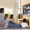 Flat Screen TV Prices Headed Way Down For Holiday Shopping Season