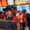 McDonalds In Obama Administration&#8217;s Crosshairs, Says It Can&#8217;t Afford Healthcare Plan
