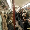 London Subway Workers Strike On Tube Over Job Cuts