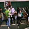 Obama&#8217;s Education Plan To Increase Number of College Graduates Misleading