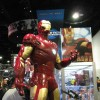 Comic Con Convention 2011 Passes On Sale Now