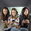 Teens Who Text Day and Night More Likely To Live Reckless Lifestyles