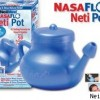 Feeling Stuffed Up? Like Neti Pot On Facebook, Get A Free Sinus Cleansing