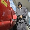 Gas Prices To Hit $3 Gallon By Christmas, Ho Ho Ho
