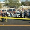 Loughner's Ammo Bag Found By Police In Arizona