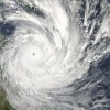 Most Dangerous Storm In A Century: Cyclone Yasi
