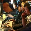 Chinese Man Collapses Dead After Three Days Of Internet Gaming