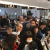 U.S. Evacuating Americans Out Of Japan, Issues Travel Ban