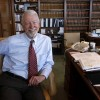 Judge That Blocked Prop 8 Gay Marriage Ban Reveals He Is Gay