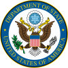 U.S. State Department Has Warned Of Potential Of Increased Anti American Violence After bin Laden Death