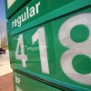 Gas Prices Expected to Go Down?  What?