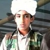 Bin Laden's Youngest Son Hamza On The Loose