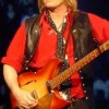 Tom Petty Doesn't Want Michelle Bachmann Using 'American Girl' Song