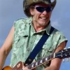 Ted Nugent goes on political rant about Washington DC politics