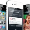 iPhone 4&#8242;s Siri answering all sorts of strange questions, problems cropping up however