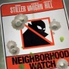Fox pulls Ben Stiller Neighborhood Watch film in wake of Martin incident