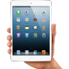 How much will iPad mini cost compared to Android tablets?
