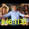Iranian man&#8217;s car repair commercial creepy and catchy at the same time