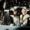 All Star Wars Films To Be Released In 3D George Lucas Says