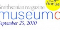 Museum Day Offers Free Admission At Museums Nationwide