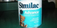 Baby Beetle Milk Recall Numbers, Baby Formula Similac Products Affected