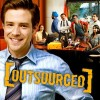 "NBC Debuts New Fall Series ""Outsourced"", Some Scream Racism"