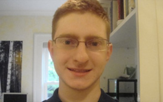 Tyler Clementi's Sexual Encounter Broadcast On Internet, Jumps To Death