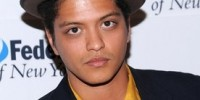 R&B Singer Bruno Mars Arrested For Cocaine In Vegas