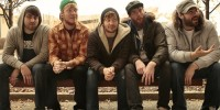 Check Out Four Year Strong Now On Nextgen.FM! New Music!