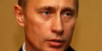 Putin Bans Microsoft Software In Place Of Open Source Linux