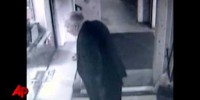Video Shows Wheeler Before His Death