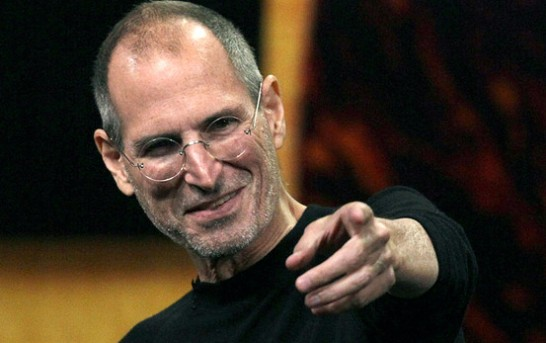 How High Can Apple Go With Or Without Steve Jobs?