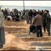 Video Of Mass Grave In Libya