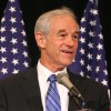 Ron Paul Says Egypt's Mubarak Was Puppet Dictator of U.S.