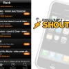 Listen To NEXTGEN FM On Your iPhone With SHOUTCAST