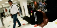 Radiation Detected In Passenger's Luggage From Tokyo In U.S. Airports