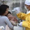 Increasing Radiation Spewing Out Of Damaged Reactor In Japan Eight Times Legal Limit