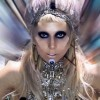 Is Lady GaGa Satan?