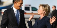 Secretary of State Clinton No Longer Wants Job If Obama Wins in 2012