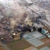 Death Toll Expected to Surge After Quake and Tsunami Destroy Northern Japan