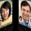Apple iPhones Snapping Secret Pictures Of Users Without Knowing
