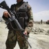 Afghan Officer Kills 8 U.S. Soldiers 1 Contractor At Kabul Airport