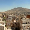 Gunmen Hold Diplomats Hostage In Yemen Capital