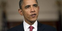 Obama Wants to Forgive Egypt Debt While Loaning Money To Rebuild