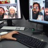 The Osama Bin Laden Virus, Still A Terrorist In Death