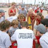 California Lifeguards Making $120,000 A Year, Union Says Fair And Reasonable