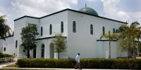 Muslim Imams Running Mosques In Florida Charged With Aiding Taliban