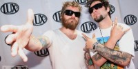 Bam Margera Speaks Out On Ryan Dunn's Death