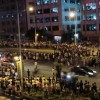 Riot Escalates In Chinese Manufacturing Town Over Mistreatment Of Workers